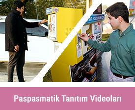 paspasmatik-tanitim-videolari